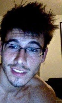 Download Fotos De Fakes Meninos Sem Camisa Fake Mundo Para