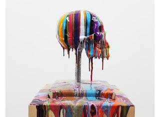 le 704 art design markus linnenbrink l 39 art de la couleur. Black Bedroom Furniture Sets. Home Design Ideas