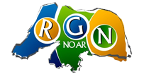 RGN no AR / Rio Grande do Norte