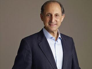 Paulo Skaf defende regulamentação da terceirização para criar mais empregos