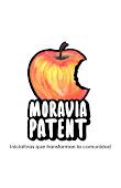 CATALOGO MORAVIA PATENT