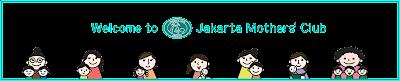 Jakarta Mothers' Club