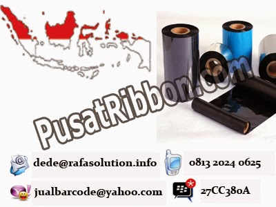 jual-ribbon-barcode-makassar