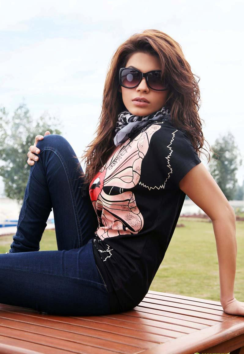 Stylish Jeans For Girls Designer Women Jeans Exclusive Pictures