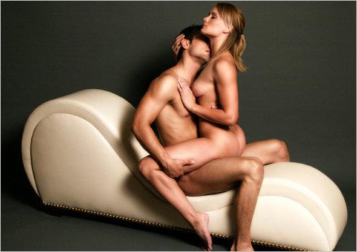 posicoes sexuais a posicao sexual cavalgada na cadeira erotica