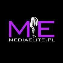 medialite.pl