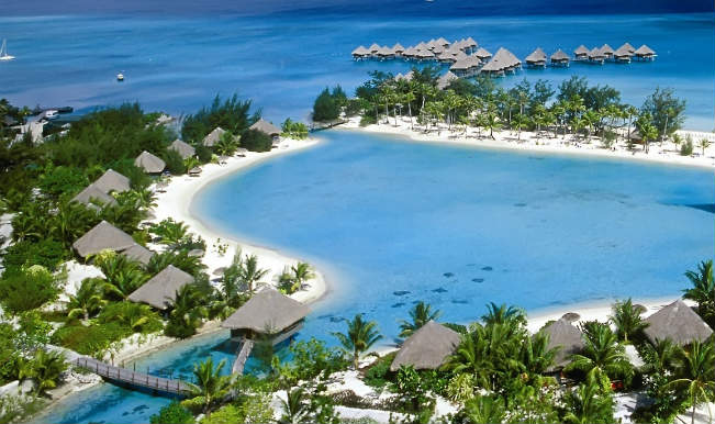 Image result for Places to see in Andaman Tour