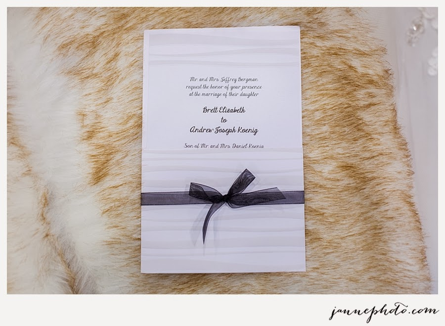 DIY-Wedding-Invitations-Navy-Ivory