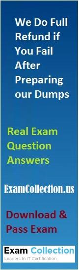 Exam 352-001 VCE