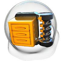 trouver mot de passe :fichier RAR