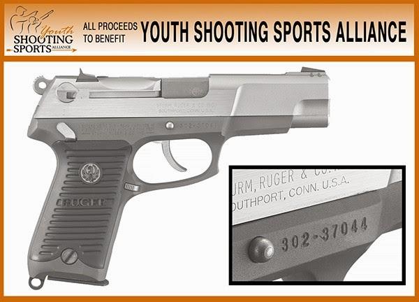 http://www.gunbroker.com/Auction/ViewItem.aspx?Item=464289071
