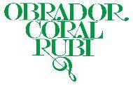 Obrador Coral de Rubí