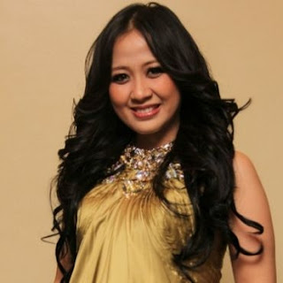 kunci gitar,lirik,download,MP3 Astrid Terpukau
