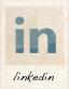 http://www.linkedin.com/profile/view?id=98140728&trk=nav_responsive_tab_profile_pic
