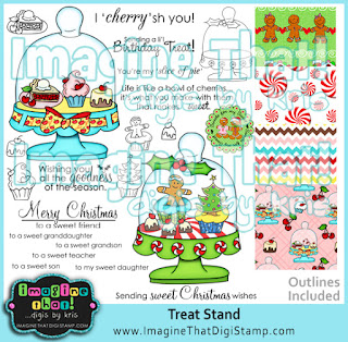 http://www.imaginethatdigistamp.com/store/p662/Treat_Stand.html