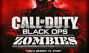 . Call of Duty: Black Ops Zombies v1.0 Support With New Release Version