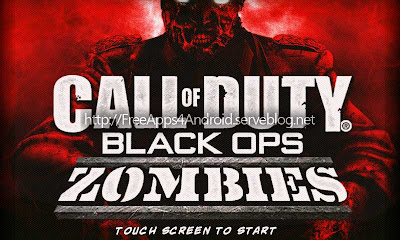call of duty black ops zombies call of duty black ops zombies now on