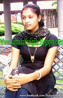 Sriya Tamil Kamakathaikal in Tamil language with photos ~ Tamil Kama