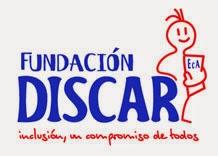 Fundación Discar