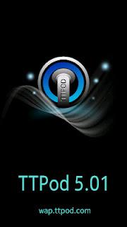 Aplikasi Pemutar Musik Terbaik s60v3 s60v5 s^3 anna belle