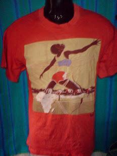 vintage levis shirt
