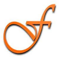 Jawatan Kerja Kosong Lembaga Kemajuan Tanah Persekutuan (FELDA)