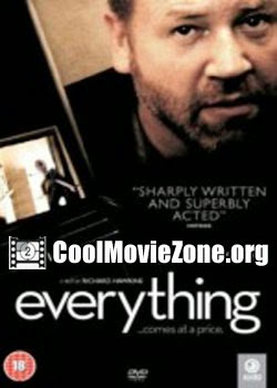 Everything (2005)