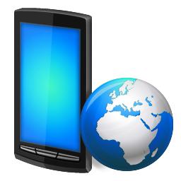 تحميل برنامج Sony PC Companion 2015 لتوصيل وهواتف سوني بجهازك الكمبيوتر