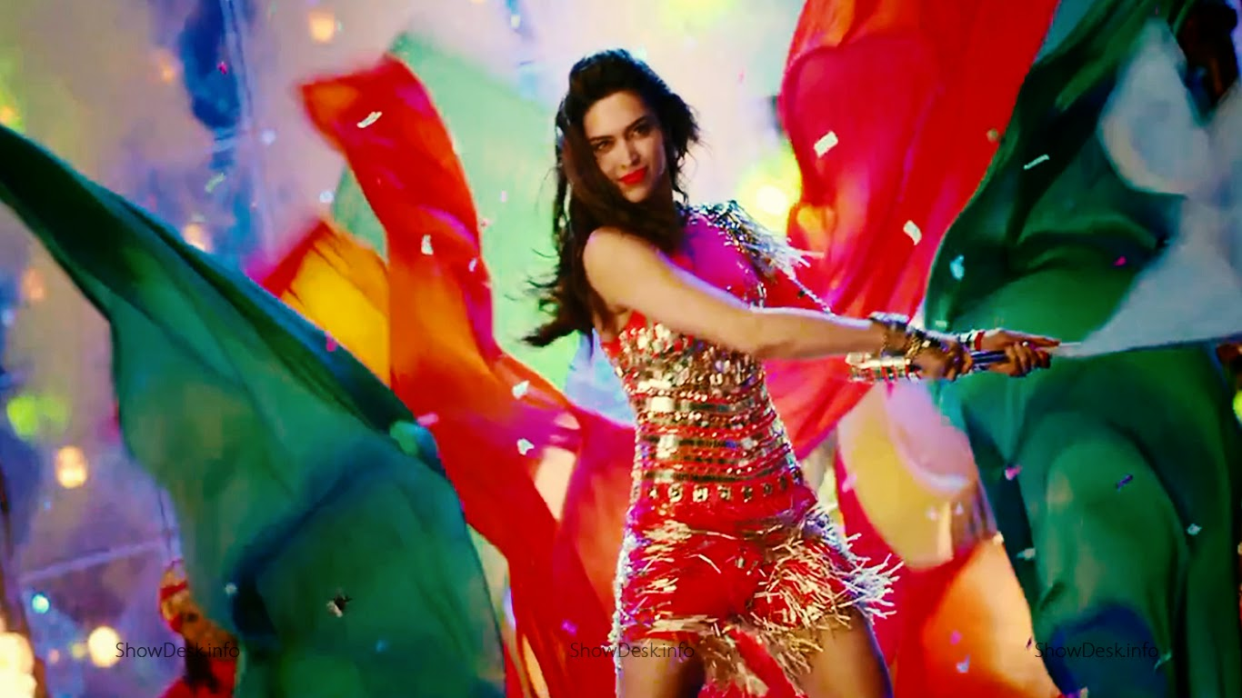 happy new year deepika padukone wallpapers collection auditionfest in auditiondate in auditiondate info auditiondate com