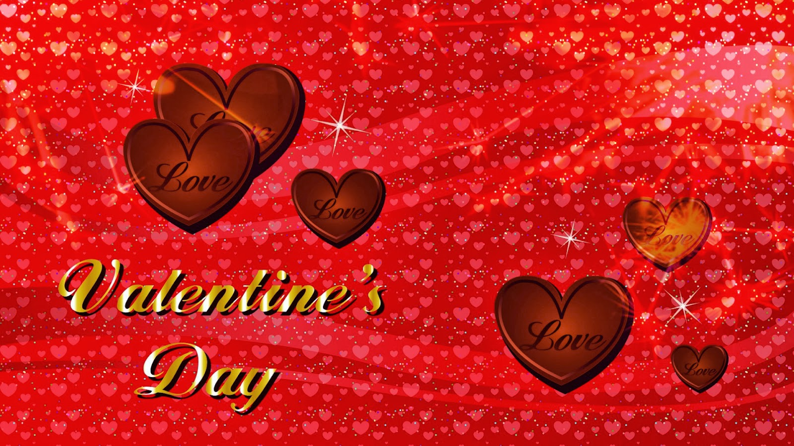 Happy Valentine's day cell phone wallpapers
