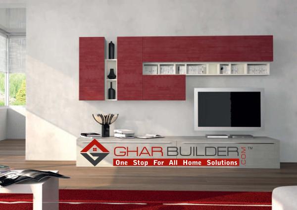 Home In Delhi House In Delhi Ghar Ka Design