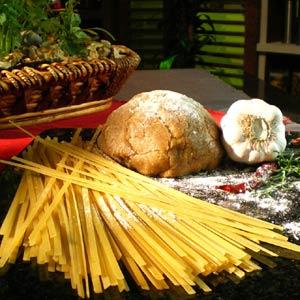 Cocina y gastronomia de jefferson definicion de masas y for Gastronomia definicion