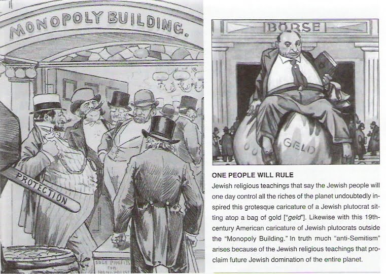 http://3.bp.blogspot.com/-of1G7XzAGj8/TYaON1BHK2I/AAAAAAAAA64/Sgk9EIaGxGU/s1600/Barnes_2010-05-06_p.43_Jewish_plutocrats_inside_Monopoly_Building.jpg