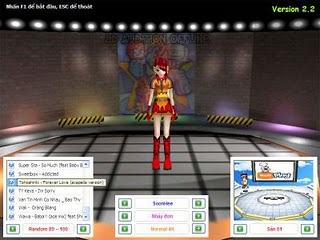 http://onyxblog94.blogspot.com/2011/12/free-download-game-ayodance-offline.html