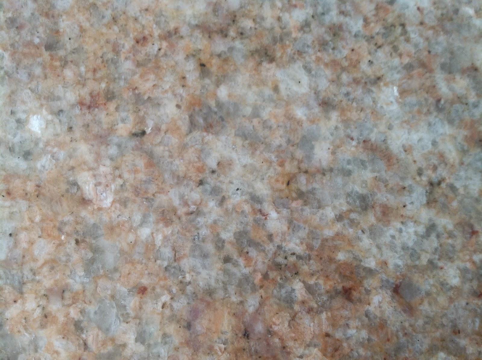 Granite Colours For Kitchen Benchtops 2015 02 28 090644jpg