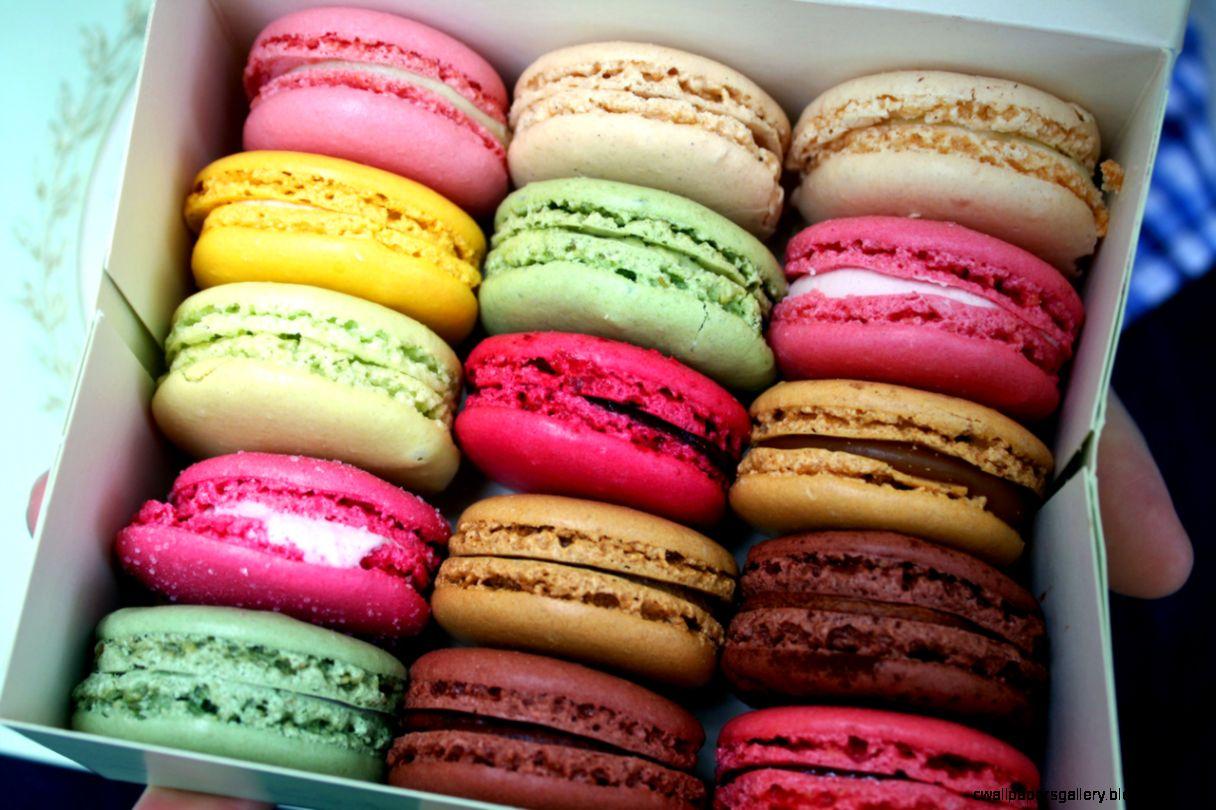 sweetcravingsph — eatmyfoodpostsnow Reblogged