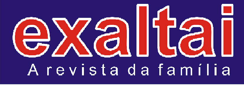 Exaltai