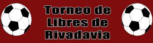 Torneo De Libres de Rivadavia
