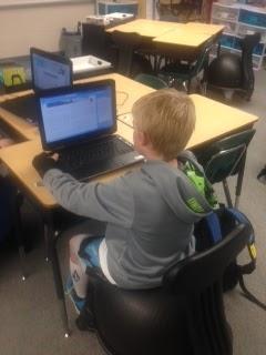 SNAP Learning Close Reading Program – a Definite Homerun!