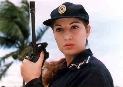 pakistani actress Saima Photos