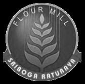 sriboga flourmill