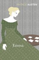 Jane Austen, Paperback, January, Book Haul