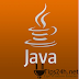 Downloads Java Version 7 Update 51 cài đặt Offline