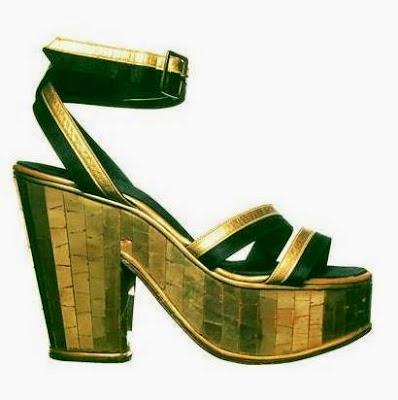 Ferragamo-plataformon-elblogdepatricia-shoes-calzado-shoes
