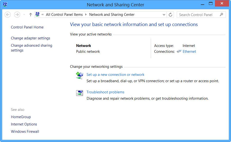 Как создать wifi сеть windows 7 и xp - Ve-sim.ru