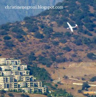gliders+santiago.JPG
