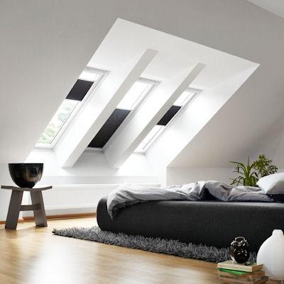 Iluminaci n decoraci n e interiores ideas para decorar - Decoracion natural interiores ...