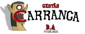Gestão 2013/2014