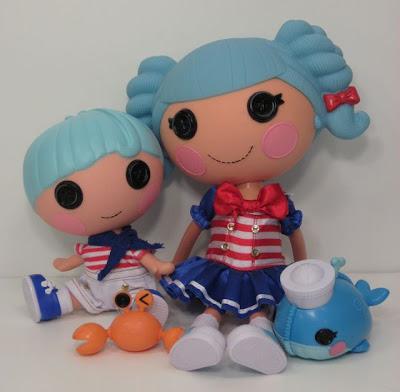 Lalaloopsy-Littles-Matey-Anchors