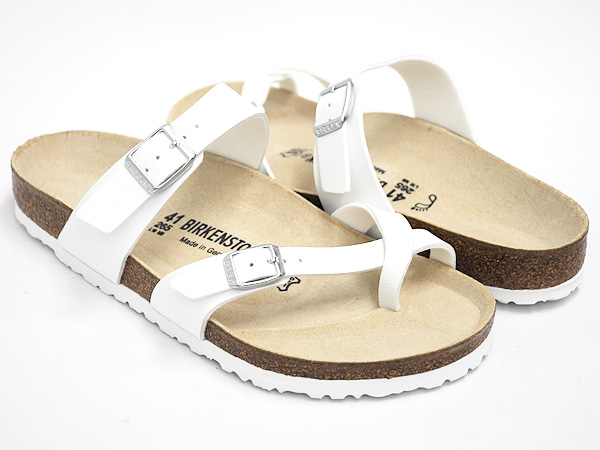 c66c159a627 WHY did Birkenstock change their footprint color from yellow to black  I  was so shocked. It used to be either yellow (solid cork footbed) or blue  (soft ...